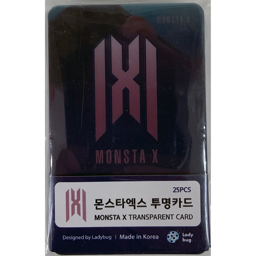 monsta-x-transparent-cards-1