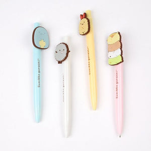 Sumikko Gurashi Mechanical Pencil