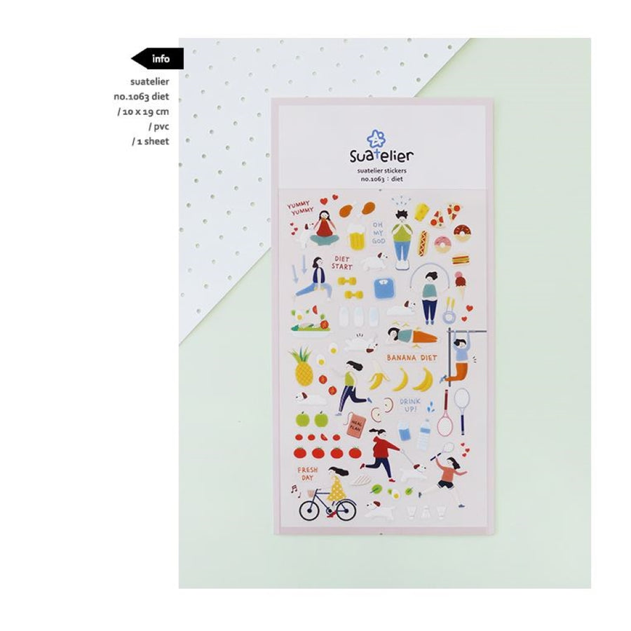 suatelier-diet-stickers