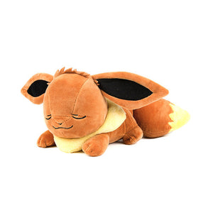 [Pokemon] Sleeping Eevee 12 inch