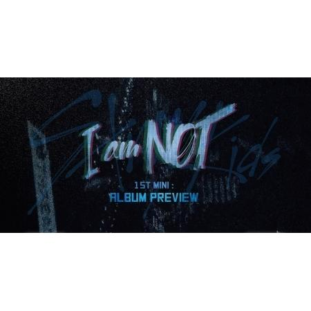 stray-kids-1st-mini-album-i-am-not