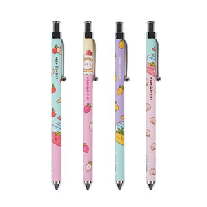 SS&CC Convenience Store Soft Mechanical Pencil