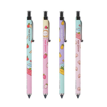 ss-cc-convenience-store-soft-mechanical-pencil