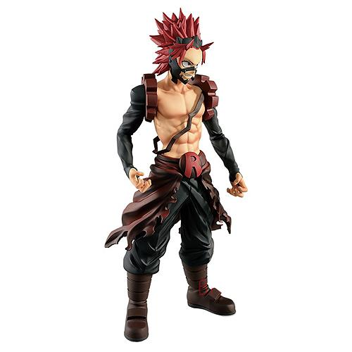 my-hero-academia-age-of-heroes-red-riot-figure