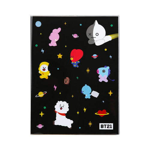 bt21-schooling-note-set-van