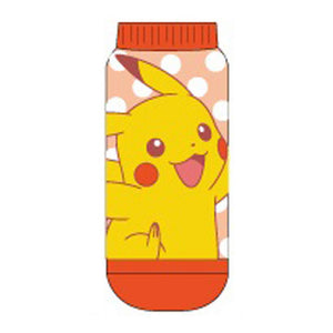 Pokemon Socks Pikachu