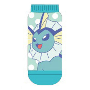 [Pokemon] Lux Ladies Dot Socks