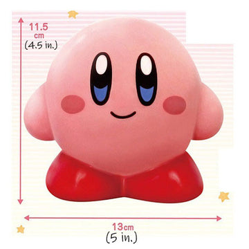 kirby-coin-bank