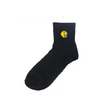 Disney Socks Looney Tunes