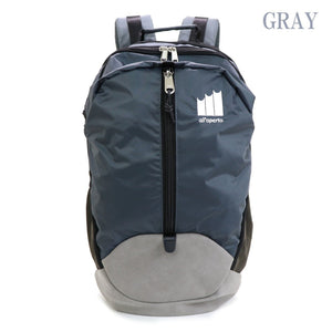 GUSCIO Casual Backpack