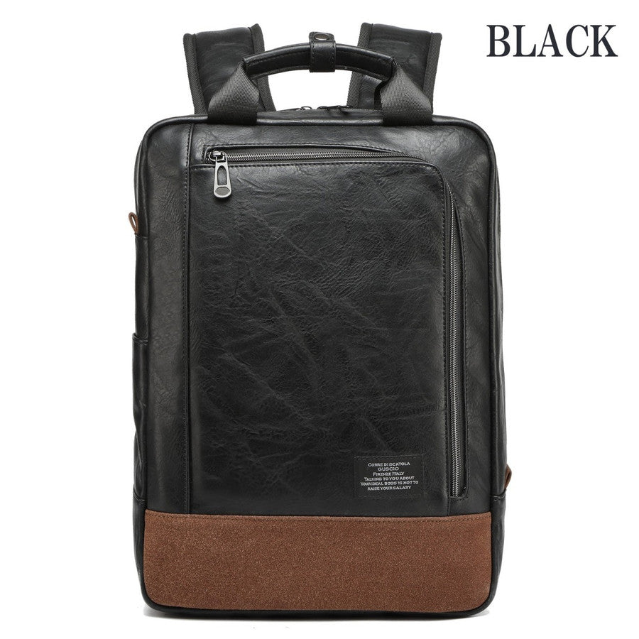 mens-3-way-business-bag