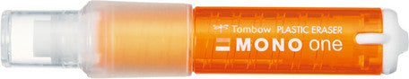 tombow-mono-one-eraser