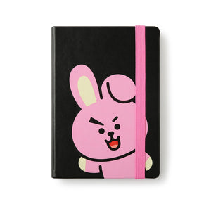 [BT21] THE NOTE / COOKY