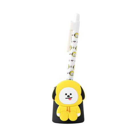 [BT21] PEN STAND / CHIMMY