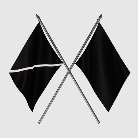 EXO 6TH ALBUM 'OBSESSION'