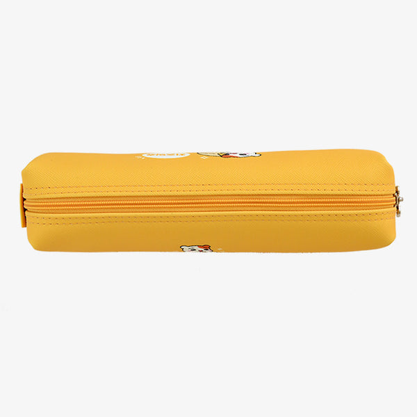 Ebichu Pen Pouch / Yellow