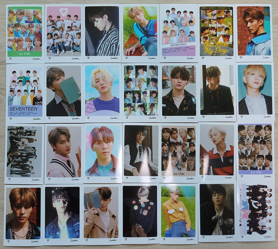 seventeen-new-mini-post-card-photocards-set-released-2020-01-56pcs