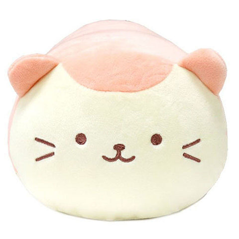Anirollz - Kittiroll Plush (Medium)