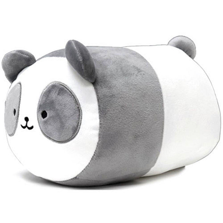 anirollz-pandaroll-plush-medium