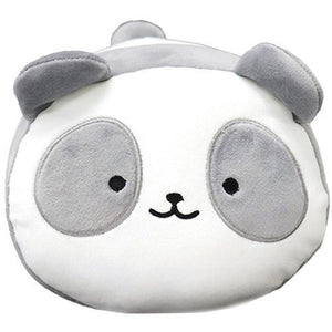 Anirollz - Pandaroll Plush (Medium)