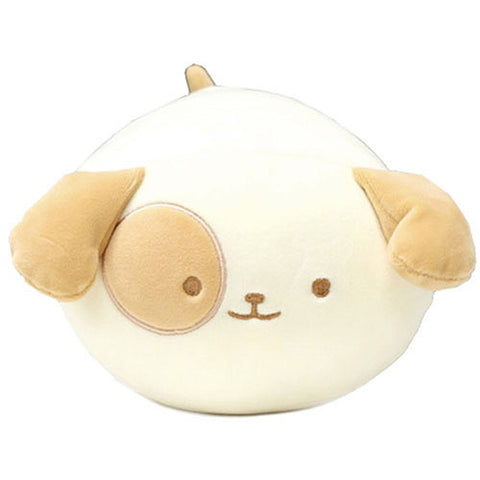 Anirollz - Puppiroll Plush (Medium)