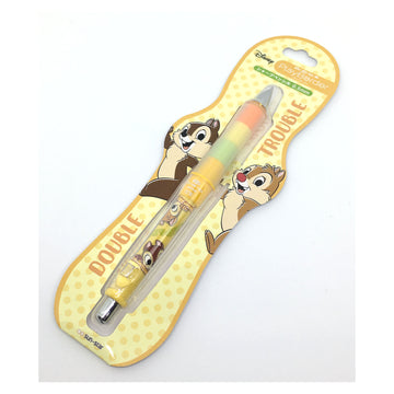 dr-grip-playborder-mechanical-pencil-chip-and-dale