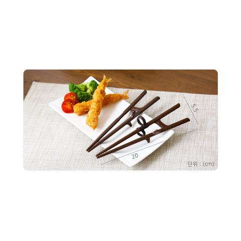 Edison Chopsticks for Adults