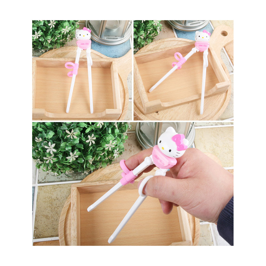 hello-kitty-kids-chopstick