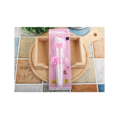 Hello Kitty Kid's Chopstick