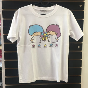 Sanrio Little Twin Stars Shirt