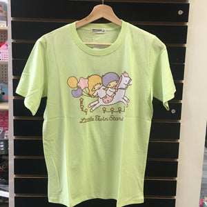 Sanrio Twin Little Stars Shirt