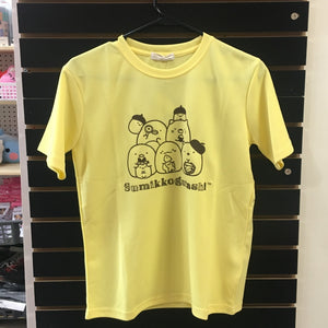 Sumikko gurashi Fast Drying Shirt