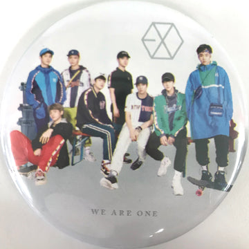 exo-pin-badge-ver-2