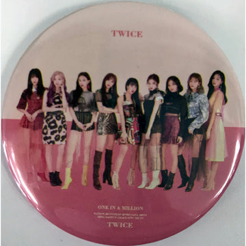 twice-pin-badge-ver-2