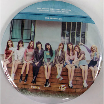 twice-pin-badge-ver-3