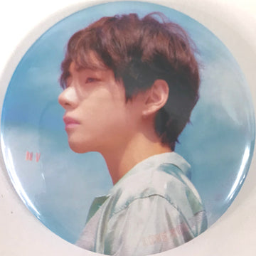 bts-v-pin-badge-ver-3