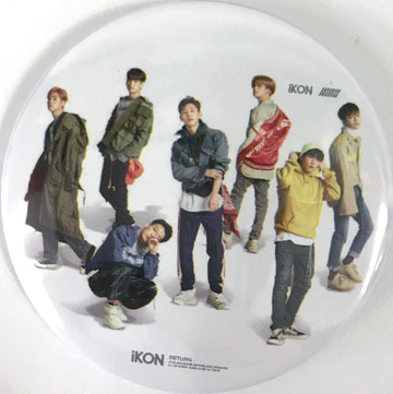 copy-of-nct-2018-pin-badge-ver-2