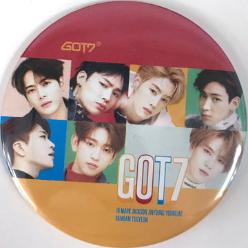 copy-of-got7-hand-mirror-ver-2