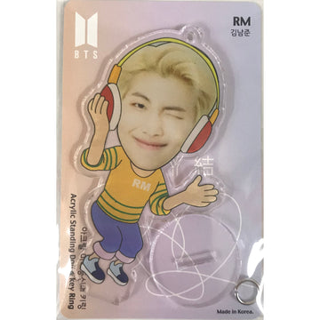 copy-of-bts-j-hope-acyrlic-standie-keyring
