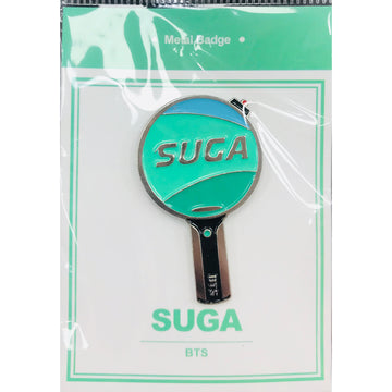 bts-suga-metal-badge
