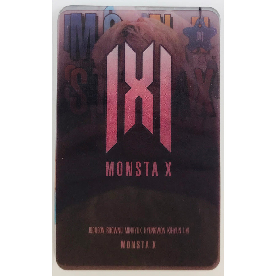 monsta-x-transparent-cards-ver-2