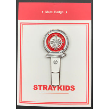stray-kids-metal-badge-1