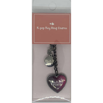 blackpink-key-ring-charm