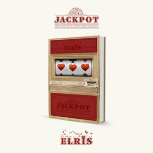 ELRIS 4TH MINI ALBUM 'JACKPOT'