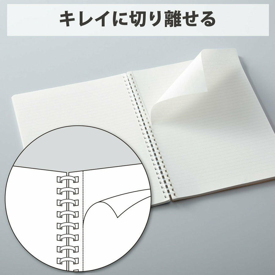 kokuyo-soft-ring-notebook-a5-dotted-clear