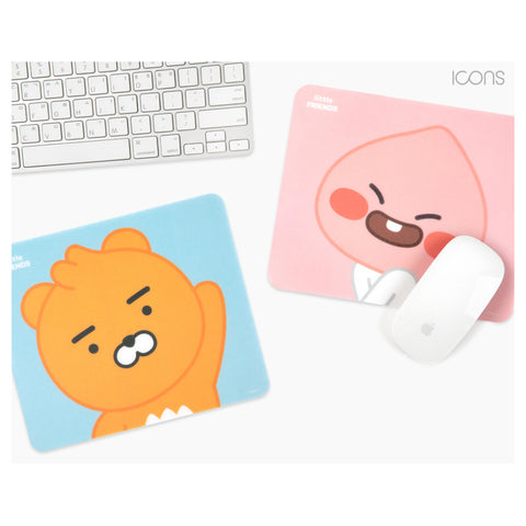 Kakao Friends Mouse Pad