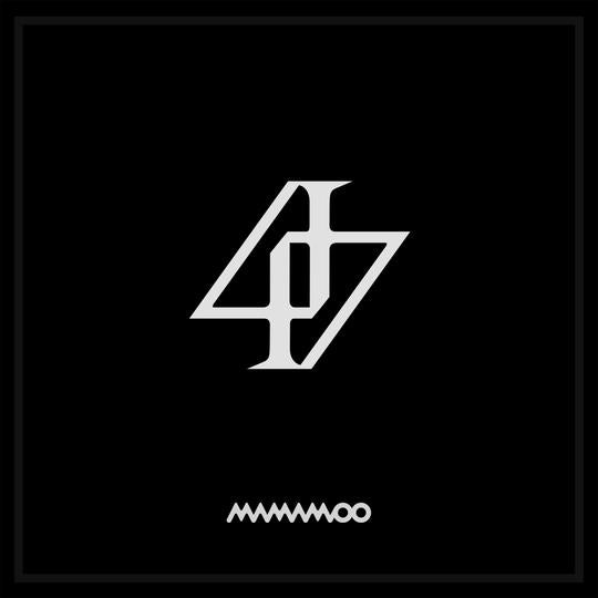 mamamoo-2nd-album-reality-in-black-1