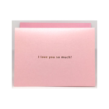 i-love-you-card-ver-3