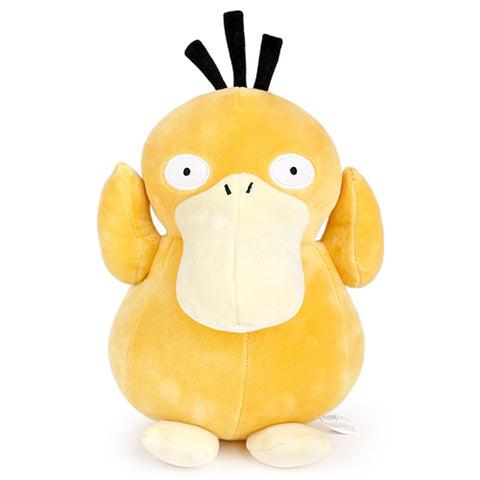 POKEMON PSYDUCK PLUSH