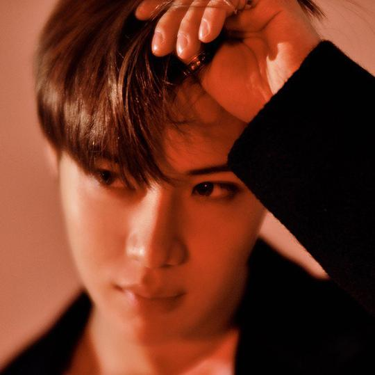 taemin-2nd-album-repackage-move-ing